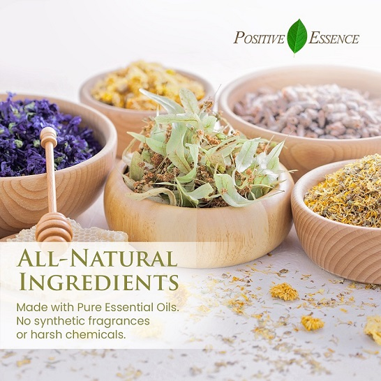 all-natural-ingredients_small
