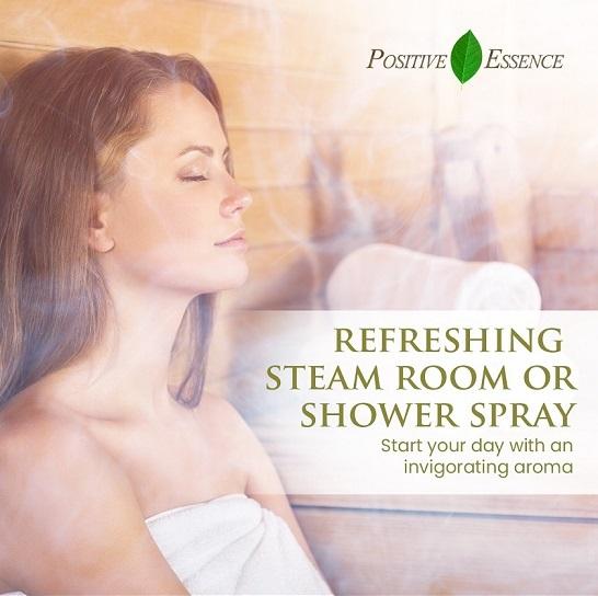 refreshing-shower-spray_small