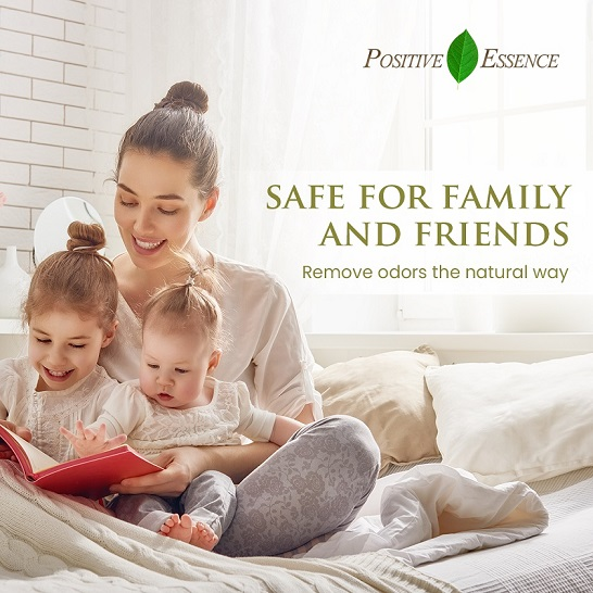safe-for-family_small